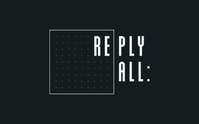 Reply All: Part 1